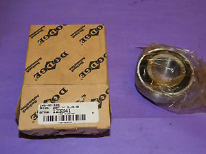 "high temperature Dodge Rockwell Automation 123341 INS-8C-106 Bearing 1-3/8"" bore diameter"