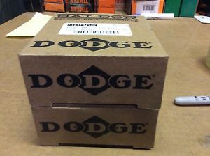 high temperature 2-Baldor dodge bearings, #382A, 30 day warranty, free shipping lower 48!