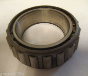 high temperature TYSON LM104949 LM-104949 SC Tapered Roller Bearing Ford 1994 1998 Dodge 1966
