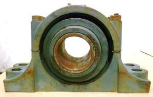 "high temperature DODGE, BEARING, 060214, 3-7/16"" BORE, TYPE K/D1"