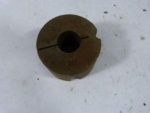 high temperature Dodge 1615-5/8 Taper-Lock Bushing ! WOW !
