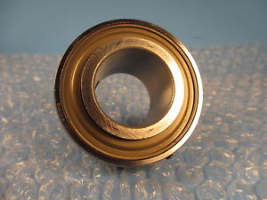 high temperature Dodge 123338, INSSC103, INS SC 103, Normal-Duty Bearing Insert, 1  3/16""