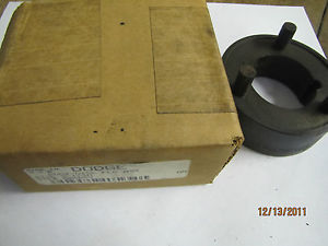 high temperature  DODGE POLY DISC FLANGE ASSEMBLY 1210 3-1/4H