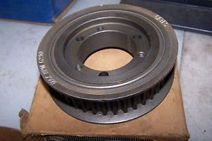 high temperature  GATES 8M-40S-21 SH  POLY CHAIN GT SPROCKET TIMING BELT PULLEY 7726-2040