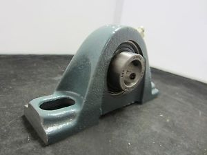 high temperature New Dodge Pillow Block Bearing – SC 3/4