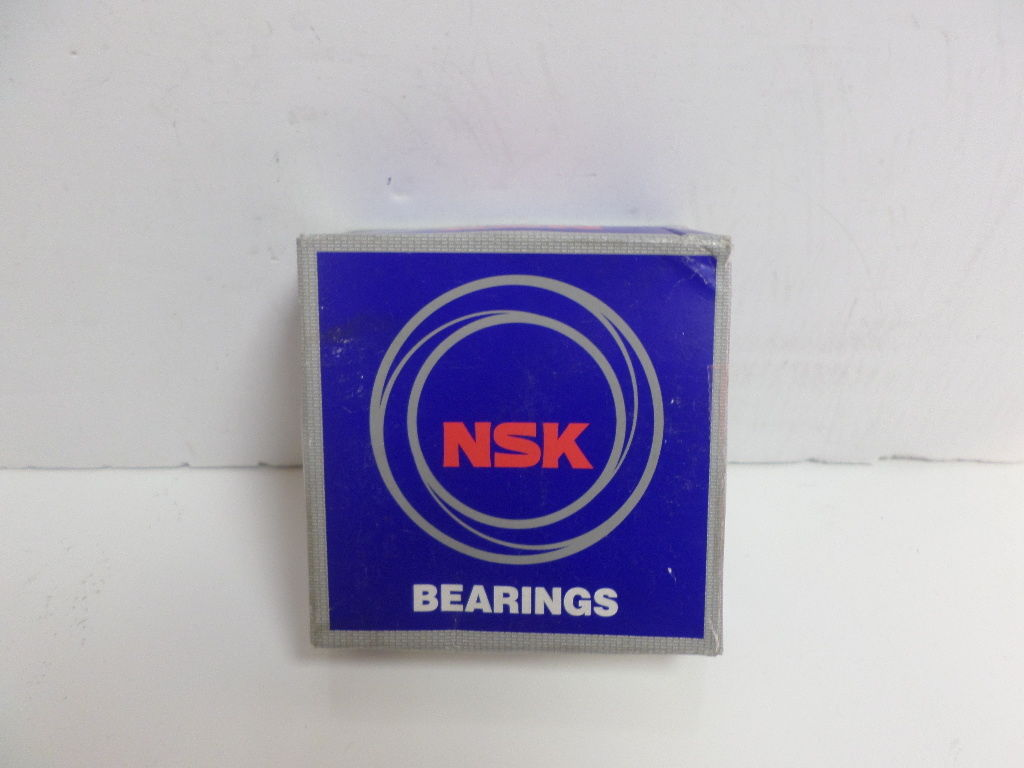 high temperature NSK 3210JC3  IN BOX