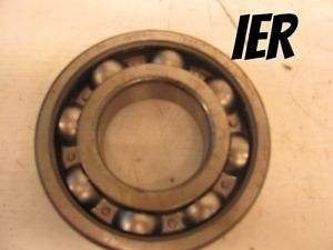 high temperature 6208-2RS1C3HT51 SKF New Single Row Ball Bearing