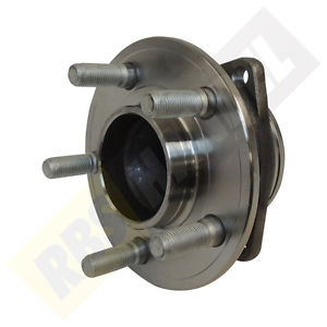 high temperature Hub and Bearing Assembly Dodge Charger LD 2012+