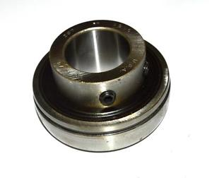"high temperature  DODGE SC207 BEARING 1-1/4"" BORE"