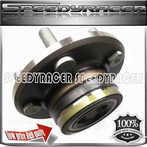 high temperature Front CHRYSLER 300 DODGE CHARGER Magnum Wheel Hub Bearing Assembly RWD