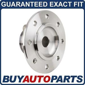 high temperature BRAND  PREMIUM QUALITY REAR WHEEL HUB BEARING ASSEMBLY FOR DODGE RAM 2500 4X4