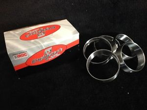 "high temperature 72-78 DODGE 400 6.6L ""J"" 16V Bearing Set – Cam"