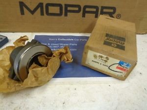 high temperature Mopar Bearing & Sleeve  NOS 3820532 Dodge Truck 400 500