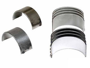 high temperature 02 – 06 SPRINTER FREIGHTLINER DODGE MERCEDES ROD BEARING SET $115.00 SHIPPED