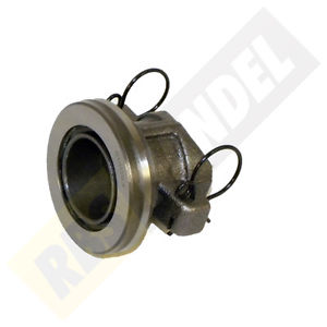 high temperature Clutch Throwout Bearing Sleeve Dodge Nitro KA 2007/2009