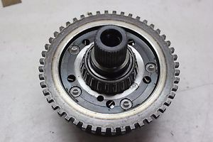 high temperature CHRYSLER DODGE CARRIER AND BEARING ASSY-PLANET PINION 68017162AA 05078789AA VN2