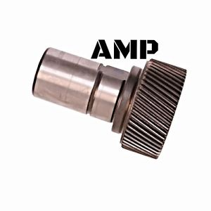 high temperature DODGE NP241 transfer case 29 spline input shaft with 16mm 6010N bearing