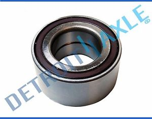 high temperature Brand New FRONT Wheel Press Bearing Assembly for Dodge Jeep Mitsubishi FWD ONLY