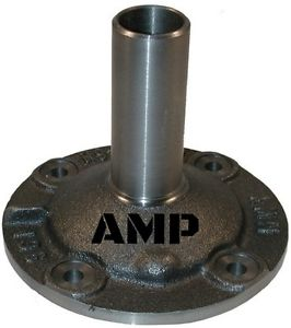 high temperature Dodge New Process NP435 4 speed transmission 2wd 4wd throw out bearing retainer