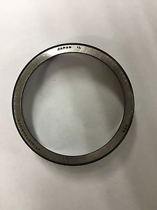 high temperature Chrysler Dodge Jeep Inner Bearing Cone Cup 3723148 USA SHIPPING