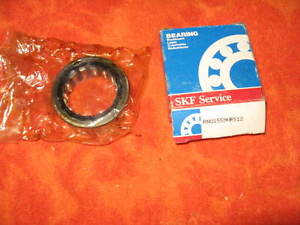 high temperature buick cadilliac chevy dodge ford  jeep lincoln olds pontiac rear wheel bearing