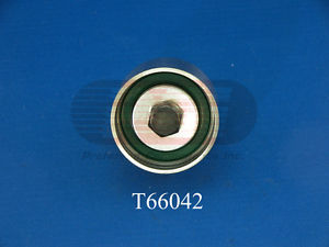 high temperature Engine Timing Idler Bearing PREFERRED COMPONENTS T66042