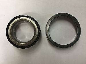 high temperature Chrysler Dodge Jeep Inner Bearing Kit 4746979 LM603012 USA SHIPPING