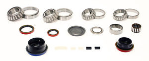 high temperature Manual Trans Bearing and Seal Overhaul Kit SKF fits 94-04 Dodge Ram 1500