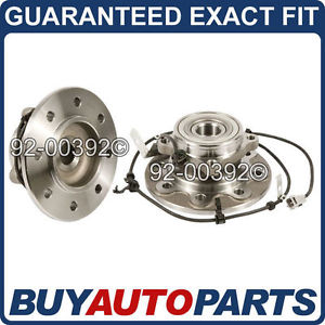 high temperature BRAND  PREMIUM QUALITY FRONT RIGHT WHEEL HUB BEARING ASSEMBLY FOR DODGE RAM