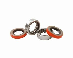 """high temperature CHEVY FORD DODGE- 12 BOLT 8.8"""" 8.25"""" 9.25 TRUCK AXLE- BEARING AND SEAL KIT- 1559"""