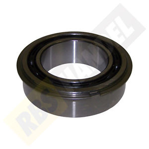 high temperature Input Gear Bearing NV 147 Dodge Durango DN 2000/2003 (4.7 L, 5.2 L, 5.9 L)