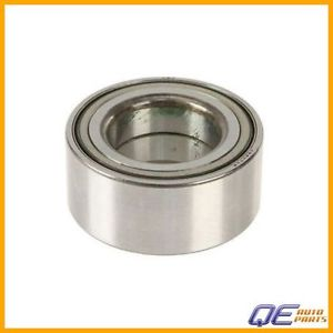 high temperature SKF Front Wheel Bearing Fits: Dodge Neon 2002 2001 2000 Chrysler PT Cruiser