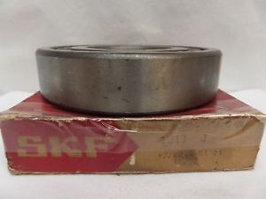 high temperature  SKF DOUBLE ROW SELF ALIGNING BALL BEARING 1313 J 1313J 1313