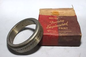 high temperature 1940-1948 MoPar Inner Front Wheel Bearing – Dodge Truck