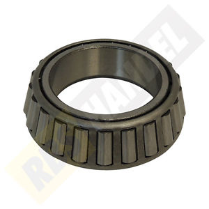 high temperature Roller Bearing 42RLE Dodge Dakota AN 2004 (3.7 L, 4.7 L)