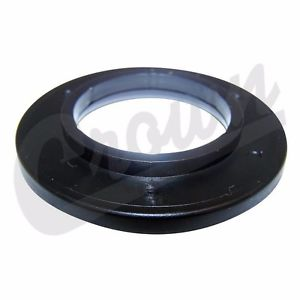 high temperature 5085458AA Crown Strut Mount Bearing (Front) JEEP Patriot Compass Dodge Caliber