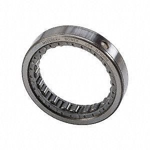 high temperature National B3616  Transfer Case Output Bearing fits Ford, Chevy,Dodge and more!
