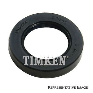 high temperature Timken 229005 Rear Main Bearing Seal