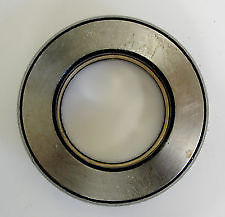high temperature CLUTCH THROW OUT RELEASE BEARING 36-54 Chrysler, Destoto, Dodge