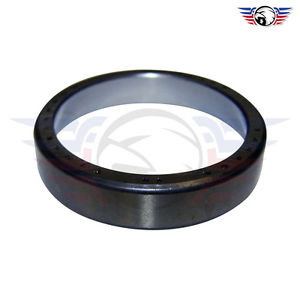 high temperature Bearing Cup 31TH Dodge Caravan, Grand Caravan NS 1997/2000