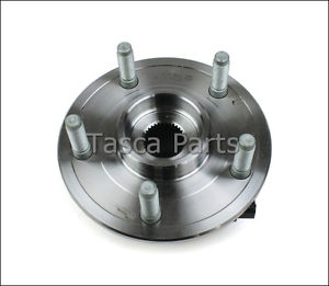 high temperature BRAND  OEM WHEEL HUB BEARING WITH ABS SENSOR 06-08 DODGE RAM 1500 #68088025AA