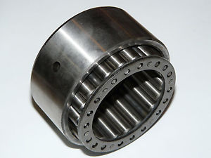 high temperature 1929-30 Dodge Transmission Drive Shaft Rear Roller Bearing w/ Outer Race Hyatt