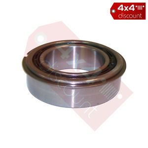 high temperature Input Gear Bearing NVG 246 Dodge RAM DR/DH/D1/DC/DM 2002/2008