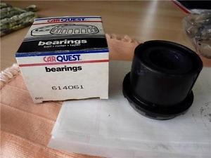 high temperature CARQUEST/Timken 614061 Clutch Release Bearing Ford Bronco Dodge Viper USA NOS