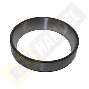 high temperature Bearing Cup 42RLE Dodge Magnum LX 2005/2008