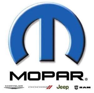 high temperature ✔  OEM FACTORY MOPAR DIFFERENTIAL SIDE BEARING KIT 4746733