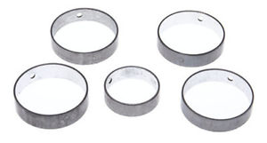 high temperature Engine Camshaft Bearing Set CLEVITE SH-1990S