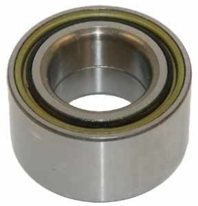 high temperature Wheel Bearing Front CR Bearings B42