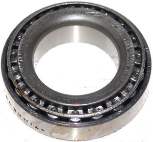 high temperature Fits 83-95 Chrysler Dodge Plymouth Porsche Volvo Wheel Bearing 051-3820