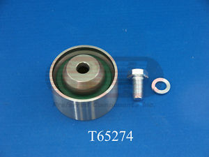 high temperature Engine Timing Idler Bearing Left PREFERRED COMPONENTS T65274